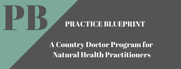 Copy of Copy of Copy of Practice BluePri