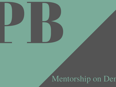 Top 10 Reasons to Join Mentorship on Demand