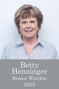Vestry-Betty 2021 Sn Warden.jpg