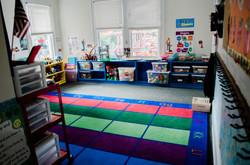 FirstDayofSchool2017-009