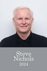 Vestry-Steve 2021.jpg