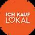ichkauflokal logo_PNG.webp