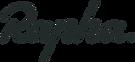 rapha-logo-DF2E7B48FA-seeklogo.com.png