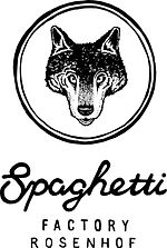 SF_Logo_Rosenhof_positiv_rgb.jpg