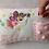 Thumbnail: Tooth Fairy Pillow