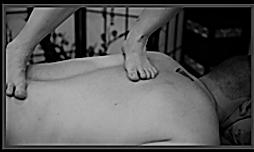 massage phoenix, ashiatsu massage, massage therapy, thai massage, deep massage, massage studio, best masage, massage therapist phoenix, massage deals, professional massage,