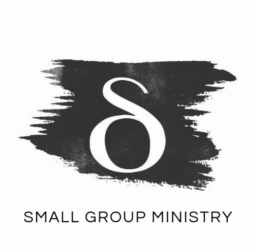 Small Group Ministry, Delta Church