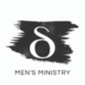Men's Ministry, Delta Church
