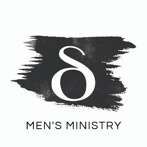 Men's Ministry, Delta Church