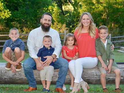 flo family photo.jpg