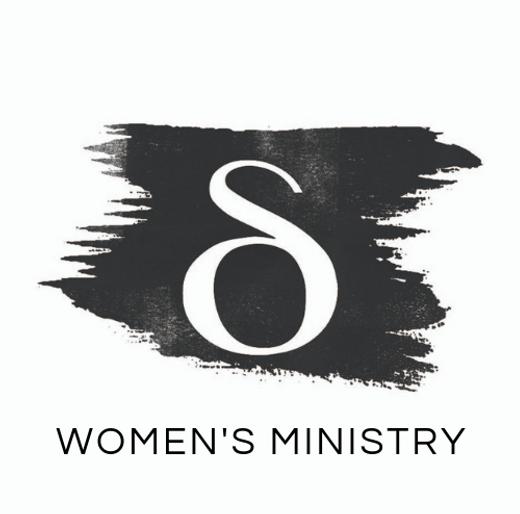 Women's Ministry, Delta Church