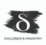 Children's Ministry Logo.png