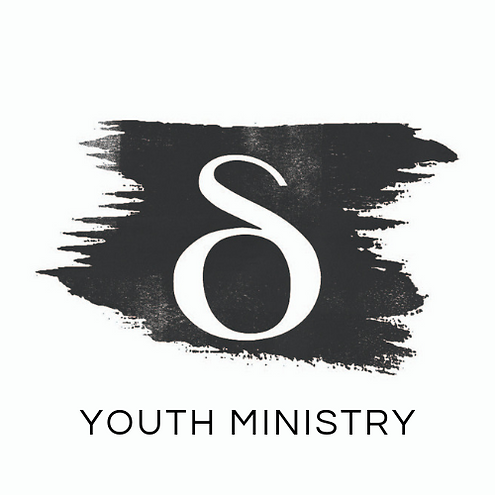 Youth Ministry, Delta Church