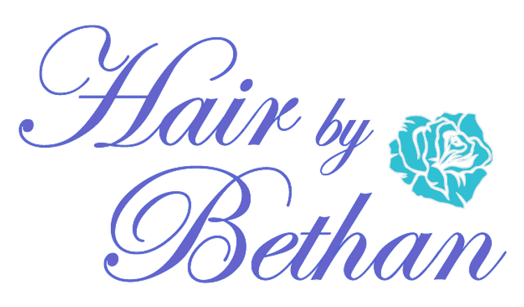 Hair by Bethan -website_edited.png