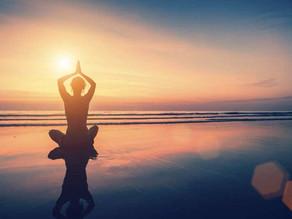 El Mindfulness y tu Felicidad