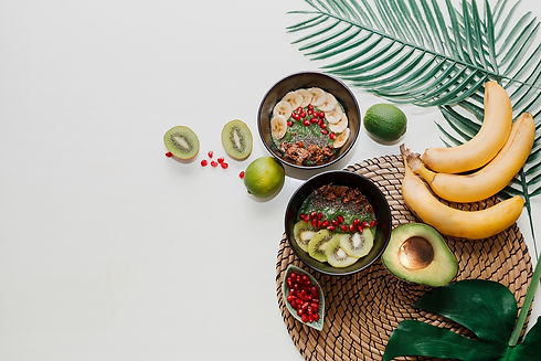 healthy-food-concept-top-view-on-table-w