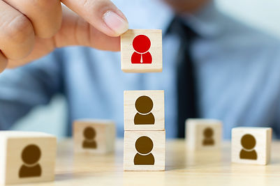 human-resources-management-and-recruitme