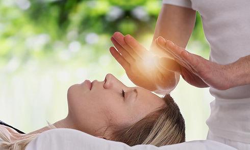 Reiki-Treatment-Vermont.jpg