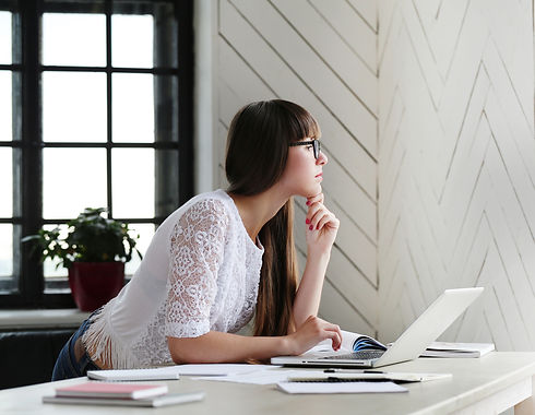 woman-working-at-the-office.jpg
