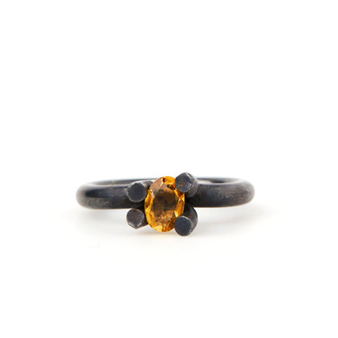 To Clamp_silver_oxidised_citrine1 hires