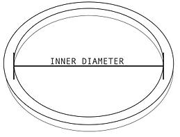 ringsize inner diameter.png