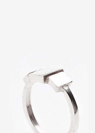Drieluik ring triptych_zilver_zilver1 we