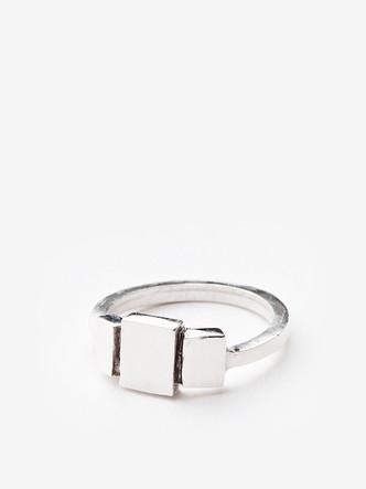 Drieluik ring triptych_zilver_zilver2 we