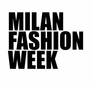 milano-fashion-week.jpg