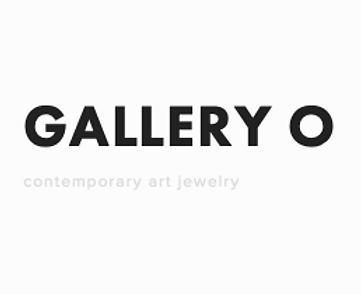 Gallery o logo.png