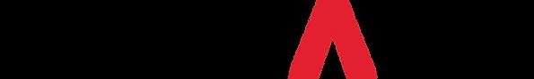 ammann_logo.png