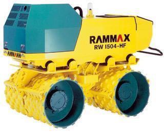 rammax.jpg