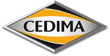 logo_cedima.png