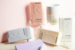 kmplastics.jpg