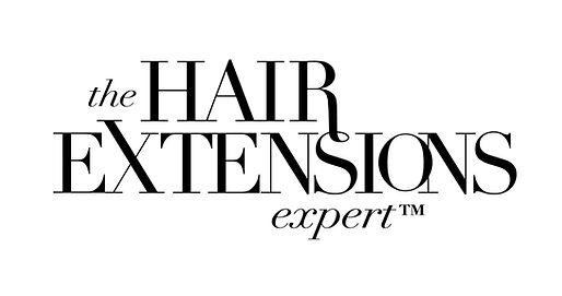 20_HairExtensionsExpert_logos-01.jpg