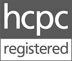 hcpc-professional-logo.png