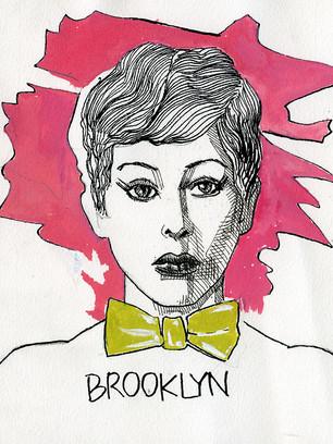 Little Brooklyn