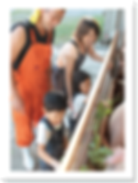 img_ueno.png