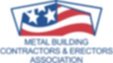 MBCEA logo.jpg