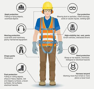 PPE_illustrate.jpg