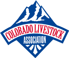 Colorado Livestock.png