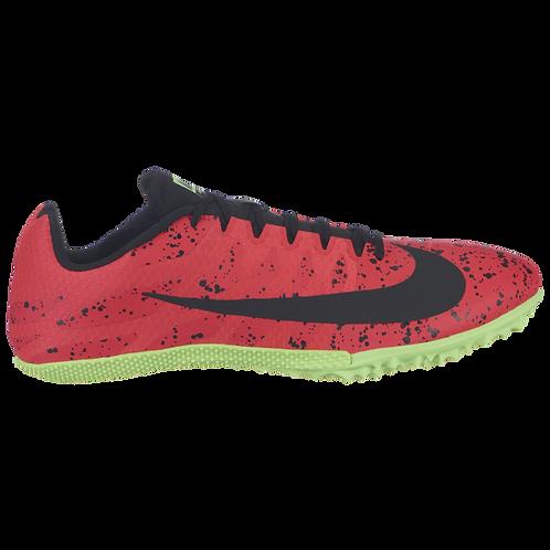 Nike zoom Rival S9 (短跑)