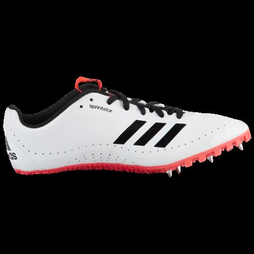 Adidas Sprintstar (短跑)