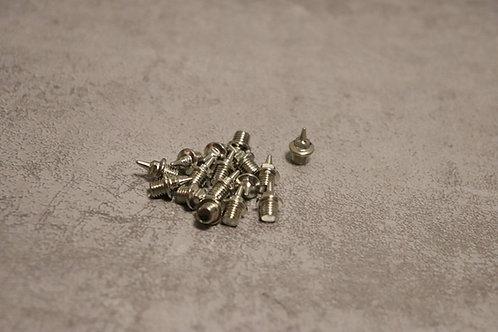 釘 7mm