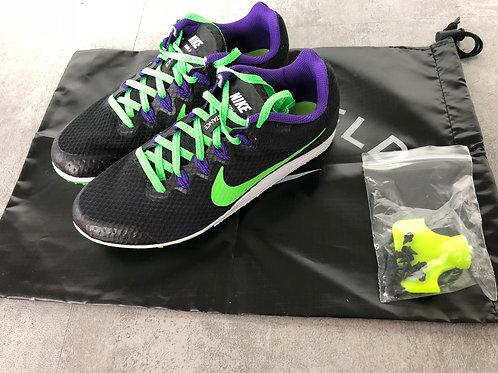 Nike Zoom Rival D9 (長跑)