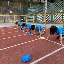 MAX Athletic Academy