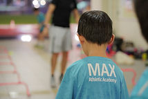 Max Shirt.jpg