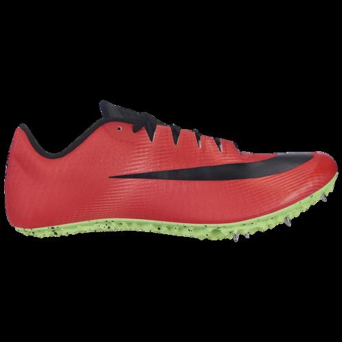 Nike Ja Fly 3 專業釘鞋 (60m- 400m)