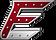 Fast Eddie color logo PNG file.png