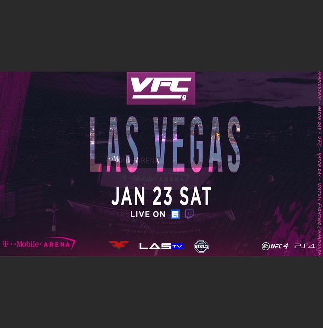 VS.UFC VFC9 (site).jpg