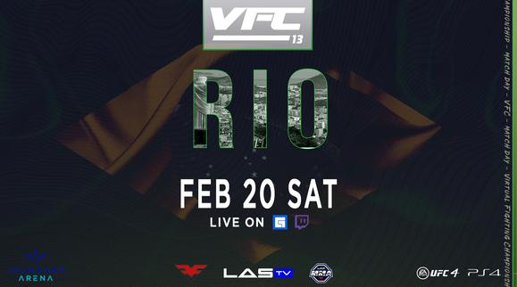 VS.UFC_VFC13.png